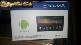 head unit mobil murah android