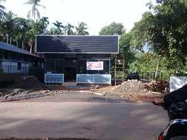 Hotel sale in kozhikode
