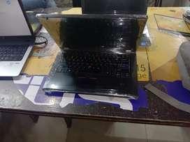 Lenevo laptop sale sale sale