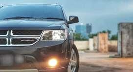 Dodge Journey SXT 2013 low KM antik!!!