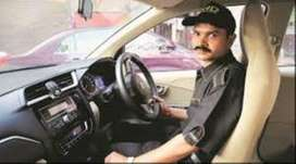 Driver aged below 27 stayuing near Elamakkara reqd