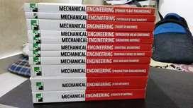 IES MASTER COMPLETE MATERIALS-MECHANICAL ENGINEERING.UNUSED