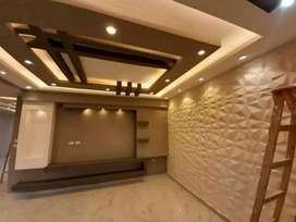 All kind of false ceiling 60×60 and Gypsum board