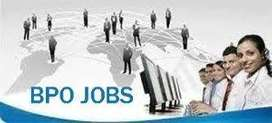 Call center jobs for fresher Wanted Hindi + English telecallers 20k!!!