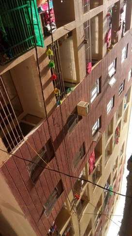 HURRY UP ! sale out 2 bhk flat