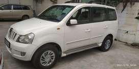 Mahindra Xylo 2009-2011 E6, 2011, Diesel