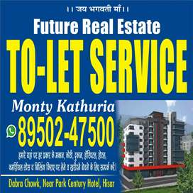 Kothi  for  rent  in  first  floor  sec  9 11