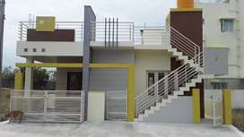 30*40 Newly Constructed  House Sale