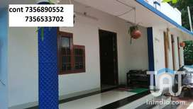 HOUSE FOR SALE @ PACHALLOOR