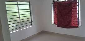 For rent.. 98mm95, 8274, 82