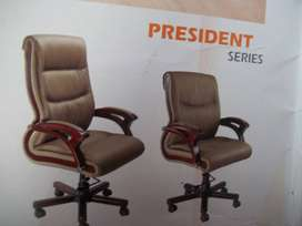 Asian office furniture  supplier &Repairing work in all india