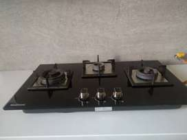 Sunflame electric stove