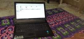 Lenevo Laptop