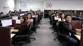 Day/Night Shift Available Hindi Call Center