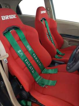 Forsale jok racing bridge