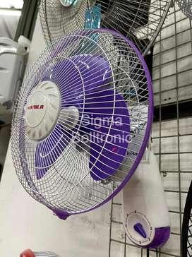 Kipas angin dinding 12 inch Mikaila Wall fan