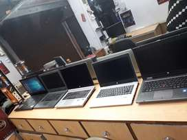 All brand laptop available in good price