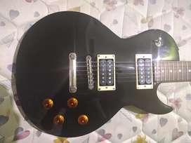 Cort classic rock (Cr100) electric guitar