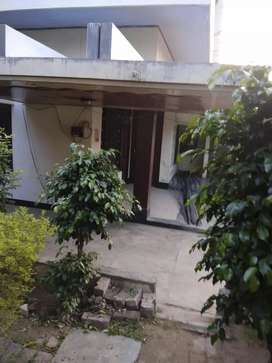 Two separate sets of 2/3 rooms for rent in prime location YASHODANAGAR