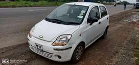Owner driven Chevrolet Spark in good condition