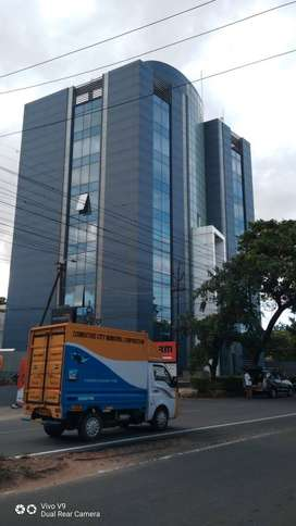BOOK NOW! COMMERCIAL OFFICE SPACE FOR RENT IN COIMBATORE