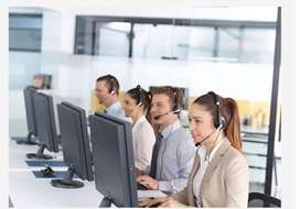 Sure Success & Placed in Call Center,Data Entry, Back Office in BBSR.