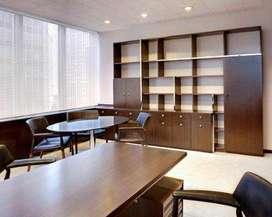 Jasa Interior Design Apartemen Rumah dan Kantor di Jakarta Pusat