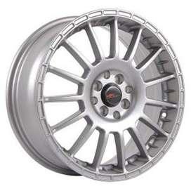 HSR-Arrow-JD803-Ring-17x7-H8x100-1143-ET45-Semi-Matte-Gunmetal-2-300x3