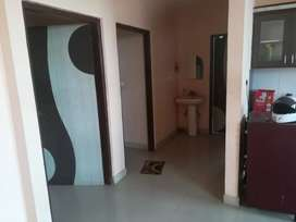 Need a flatmate. Personal room and bathroom.