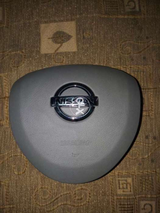 Nissan Moco & Mr Wagon Airbag Cover, All Car Covers Available 0