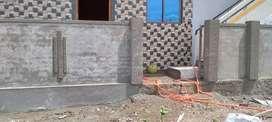 jumnal gram panchayat near.. Bijapur