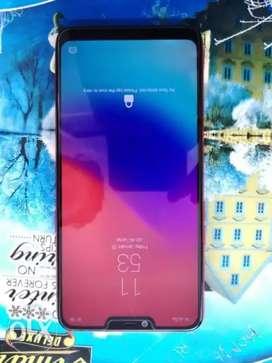 Realme 2 4/64 Mobile