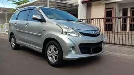 Avanza veloz 2012 matic tt innova 2013 xenia 2014 bensin 2015
