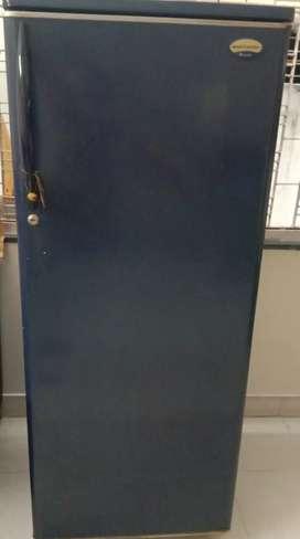 For sale refrigerator