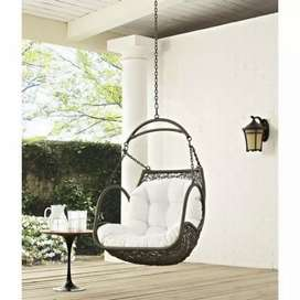One Stand Swing, good condition very useful in garden,