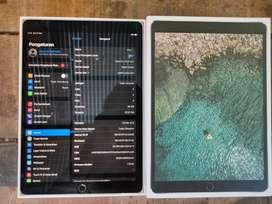 iPad Pro 2017 Ex Resmi iBox