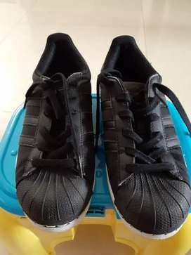 Sepatu ADIDAS Original second dari LN