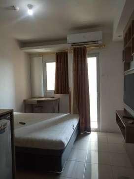 Di sewakan unit apartment Pakubuwono terrace type studio fullFurnish