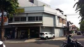 Disewakan Ruko di Ngagel Jaya Selatan
