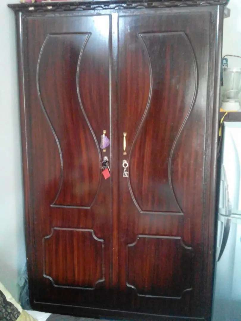 Cupboard for sale 0