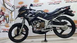 Gerceppp K.Ninja R 2014 #Eny Motor#