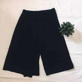 Fashion Preloved - Bawahan Import ( MURAH )