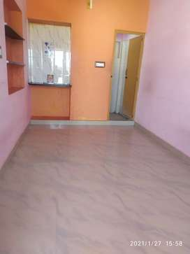 Room rent Rs. 3500 and advance Rs. 20000