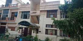 Just 2 kms from Punjabi Univ. & 5 kms from Bus Stand Patiala