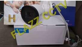 Spesialist CCTV Temanggung