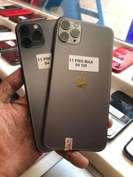 Iphone 12 promax 64gb sudah terjangkau