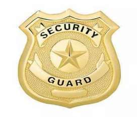 Requirement for Security guards and Supervisors in Ranchi.