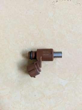 Injektor Satria F150 Injeksi