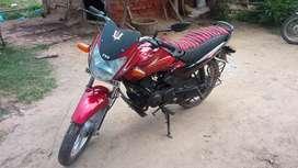 Very good condition bike...