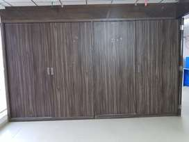 Vadodara Office Furniture for Sale @ Cheap Price
